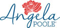 Angela Poole Designs