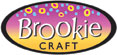 Brookie Craft