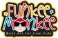 Funkee Munkee