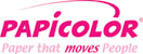 Papicolor International