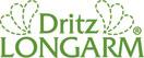 Dritz Longarm